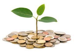 cointree
