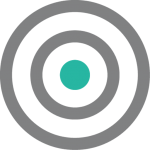 cropped-grey-and-teal-target.png
